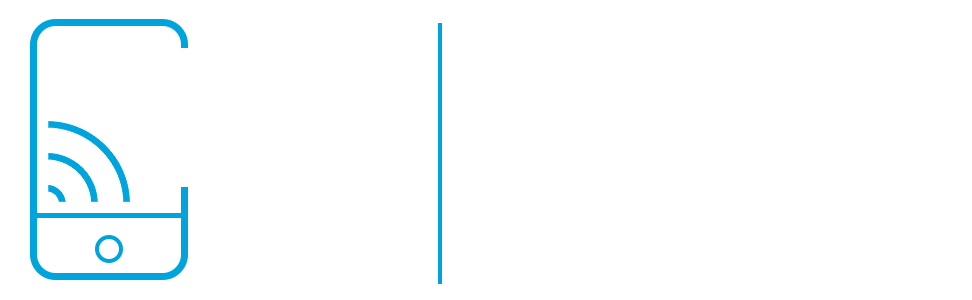 Advanced Telephone Services S.A.U.